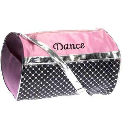 Dance Bag