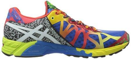 ASICS Men's GEL-Noosa Tri 9 Running Shoe