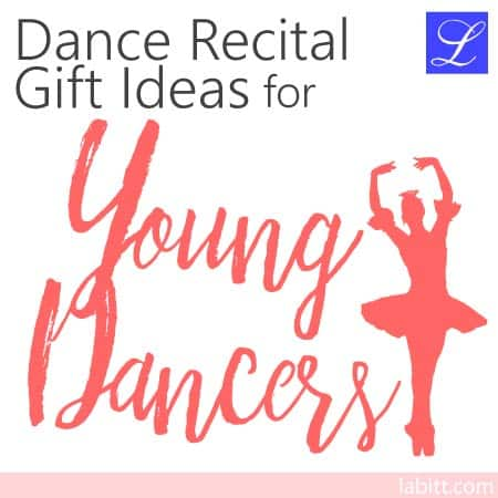 first dance recital gift ideas - > Ideas for a young dancer's first dance recital Gift Ideas for young dancers -- boys and girls.