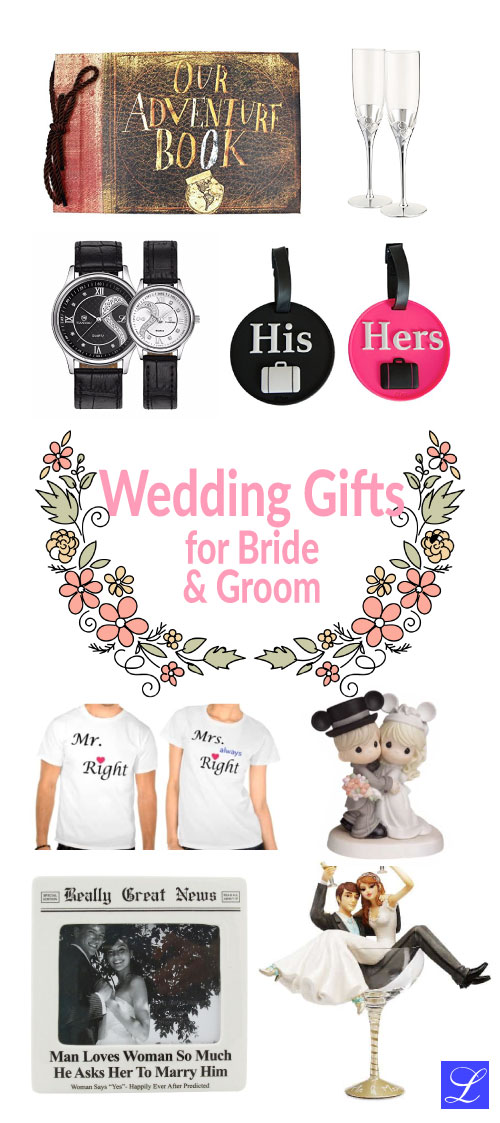 Wedding-Gifts-For-The-Couple
