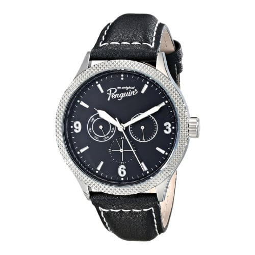 The Original Penguin Men's Vinnie Watch