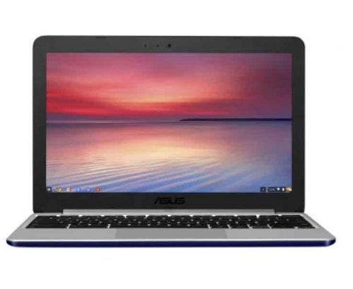 gift ideas for parents who have everything | asus chromebook