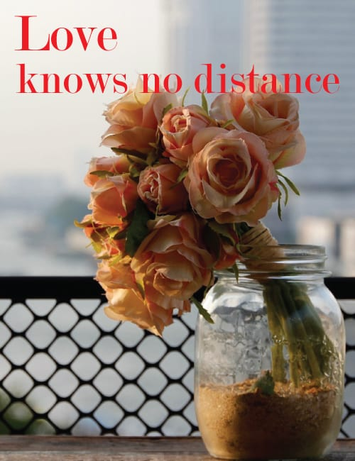 long-distance-relationship-quote-5