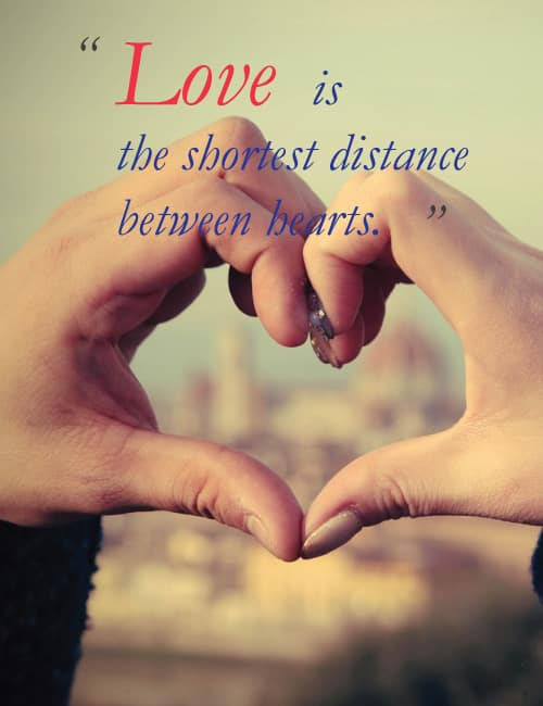 long-distance-relationship-quote-1