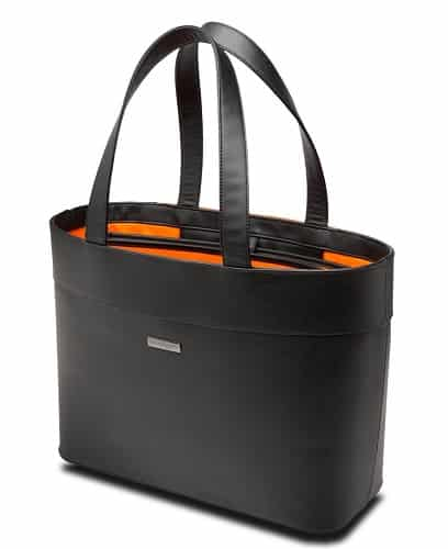 college graduation gift ideas for her - Kensington tote bag