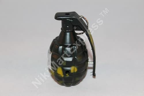 april fools day evil prank ideas. prank grenade