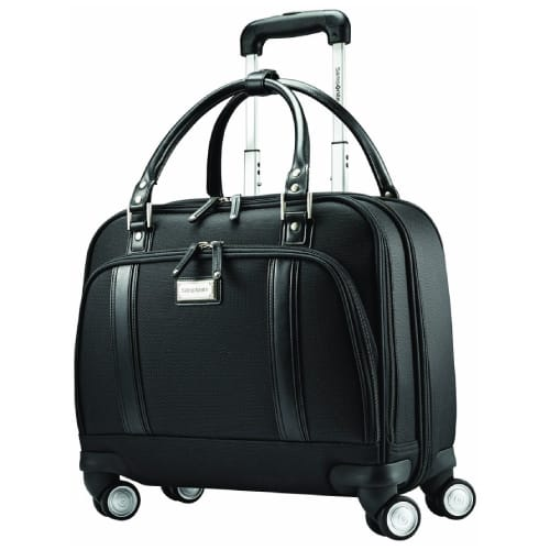 Samsonite Women's Spinner Luggage