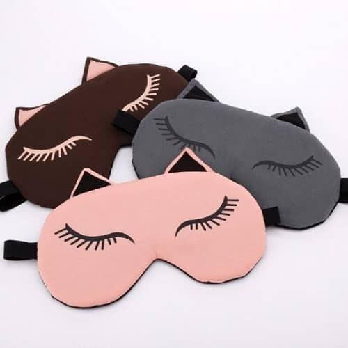 Suntasty Sleep Mask