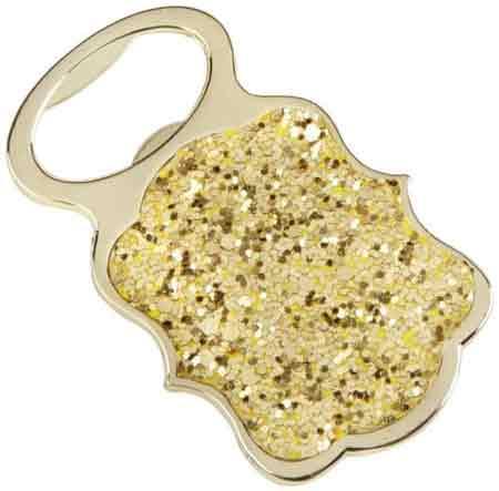 Glitter Bottle Opener | Hostess Gifts