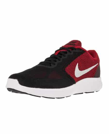 high school graduation gift idea for guys - Nike Men's Revolution 3 Running Shoes
