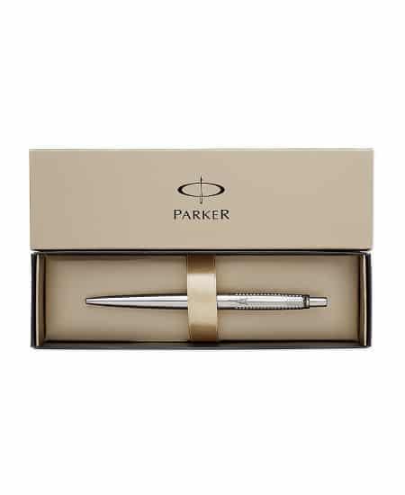 high school graduation gift for her - Parket Jotter Premium Ballpen