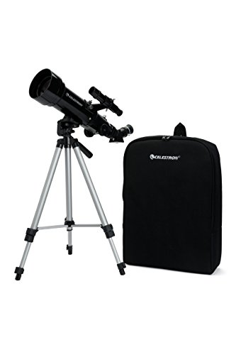 tween boy gift ideas - celestron telescope