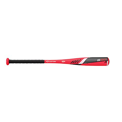 easton youth baseball bat