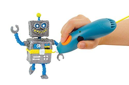 gifts for tween girls 3Doodler 3D Printing Pen Set