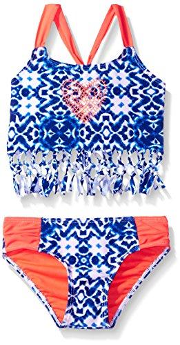 gifts for tween girls Hobo Style Tankini