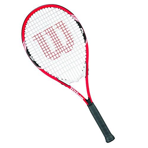 gifts for tween girls Wilson Tennis Racket