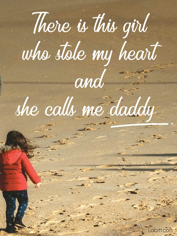 60 Father Daughter Quotes That Are Meaningful