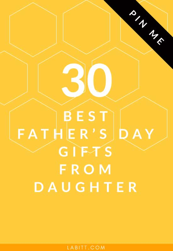 60 Father-Daughter Quotes: Meaningful Sayings