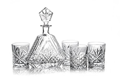 15 Year Wedding Anniversary Gift For Husband: Crystal 15th Wedding Anniversary Gifts For Wife