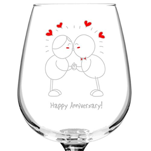 15th Wedding Anniversary Gift Ideas For Her