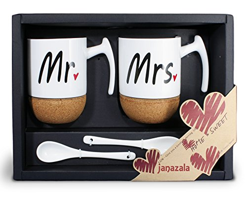 15 Year Wedding Anniversary Gift Ideas For Him: 15th Wedding Anniversary Gift Ideas For Her