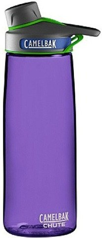 Camelbak Indigo / Purple Water Bottle