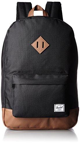 Hershel Heritage Classic Backpack