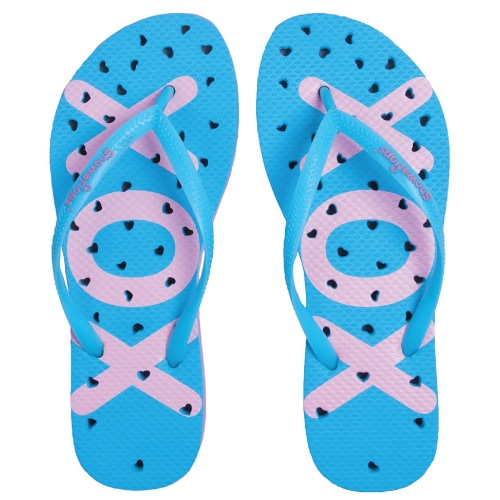 Showaflops Antimicrobial Shower Sandals. Dorm survival list. Going to college checklist.