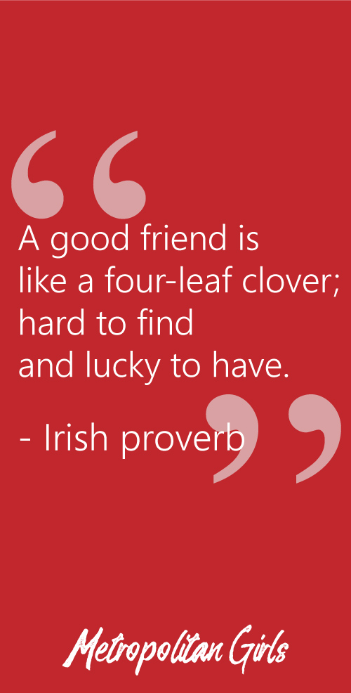 Quotes About Friends: Wise Words About Best Friends: Friendship Quotes With Images