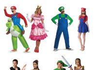 20+ Halloween Couple Costume Ideas