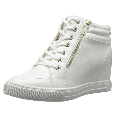 Aldo Kaia Fashion Sneaker