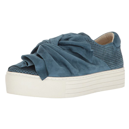 Kenneth Cole New York Aaron 2 Fashion Sneaker
