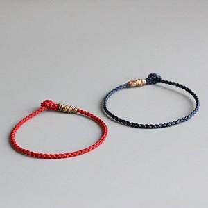 20 Couple Bracelets - Cute Matching Bracelet Sets for Couples