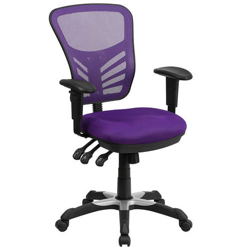 swivel office chair furniture