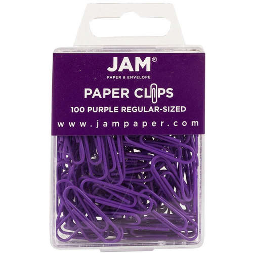 paperclips cheap supply