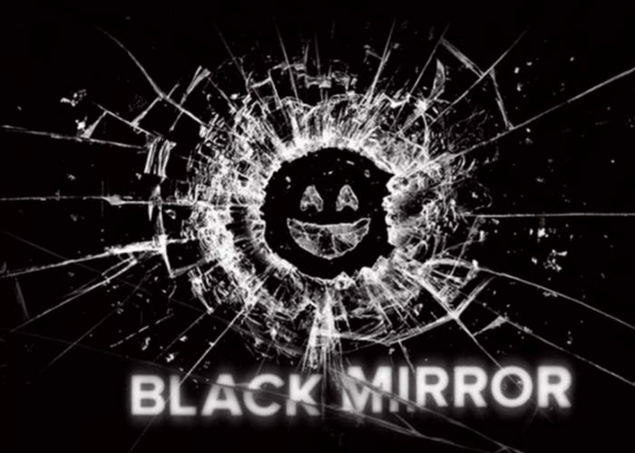 black mirror tv show series