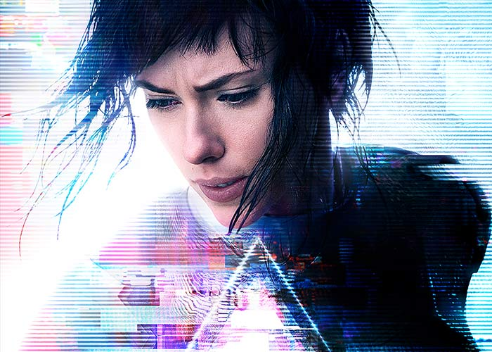 shows-to-watch-if-you-like-altered-carbon ghost in the shell screenshot 1