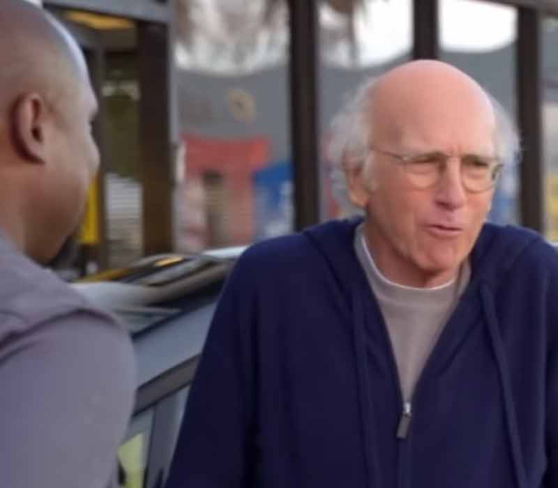 shows-to-watch-if-you-like-silicon-valley- Curb Your Enthusiasm