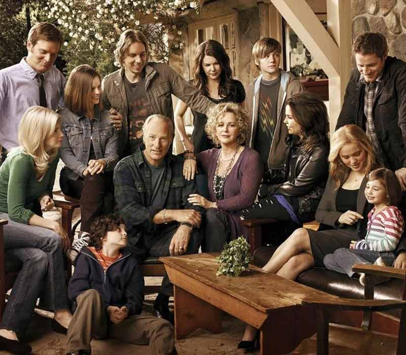 parenthood-shows-to-watch-if-you-like-gilmore-girls