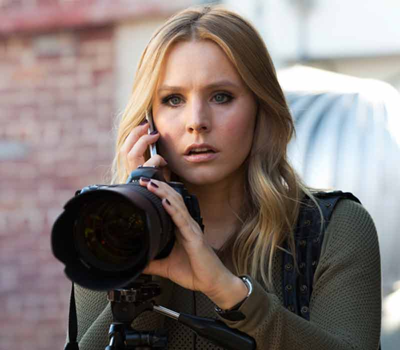 tv-shows-to-watch-if-you-like-gilmore-girls Veronica Mars
