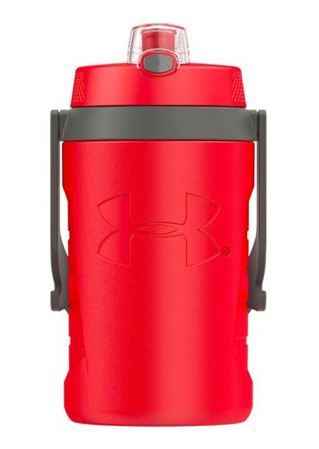 Under Armour Water Jug | Gifts for Aries