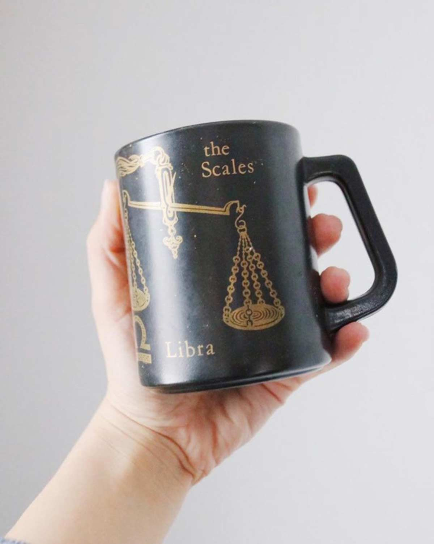 best-gifts-for-libra-vintage-libra-mug