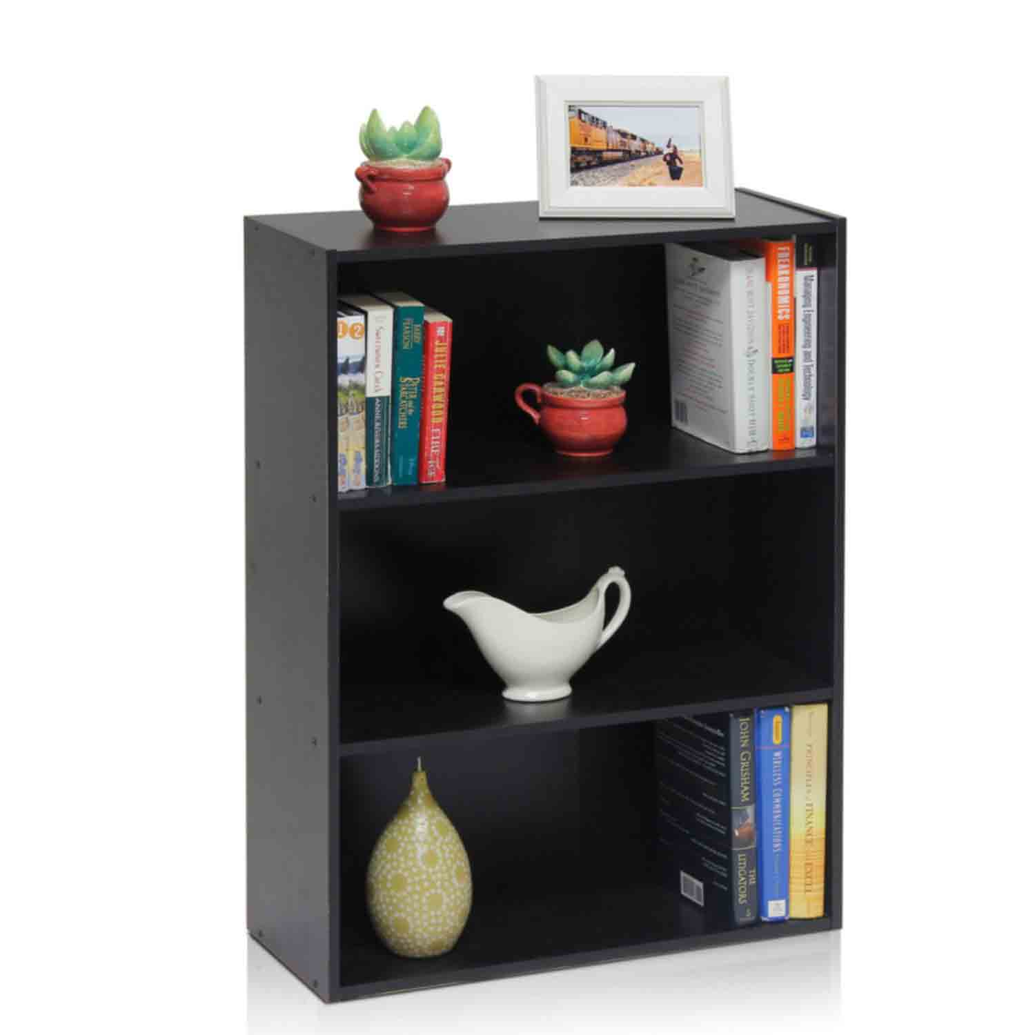best-gifts-for-scorpio-bookshelve
