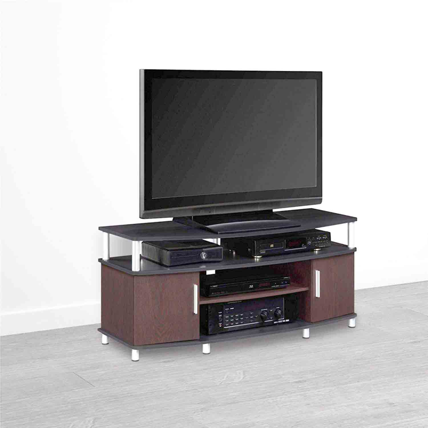 best-gifts-for-scorpio-tv-stand