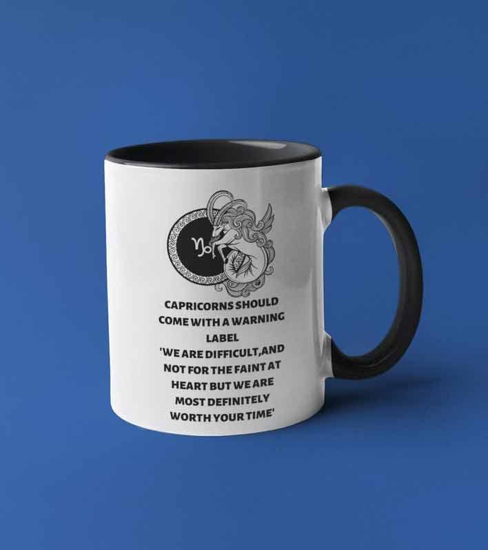 gifts-for-capricorn-capricorn-mug