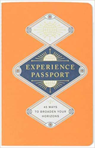 gifts-for-sagittarius-book-experience-passport