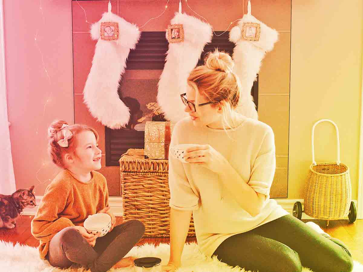 100 Stocking Stuffer Ideas for Tween Girls