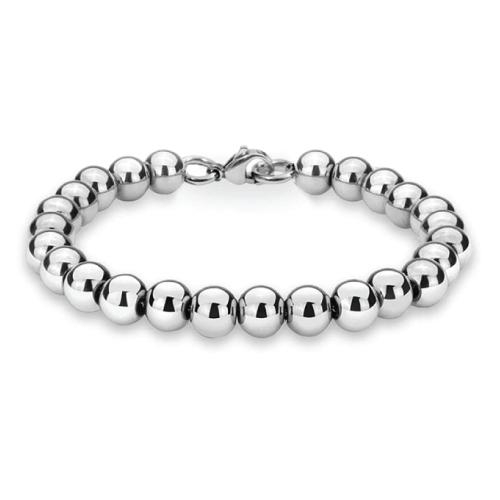 Silver Necklace Or Bracelet