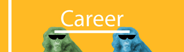 Career & Life