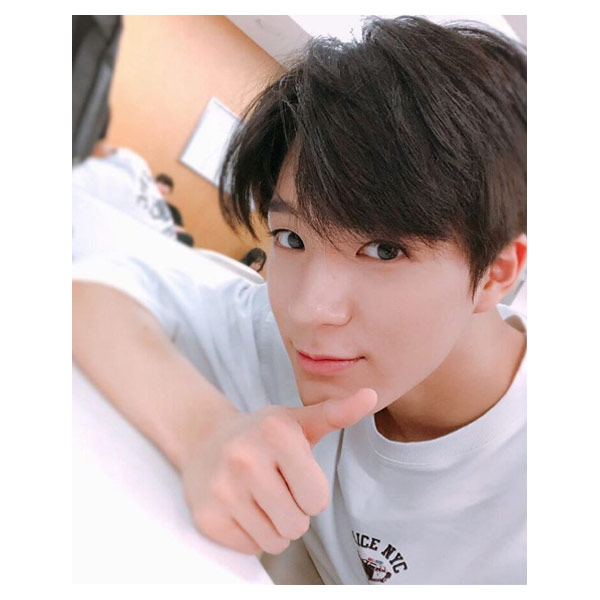 NCT Jeno Profile, Facts. Trivia, Social Media